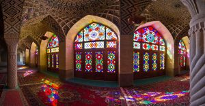 11-stained-glass-windows-in-winter-prayer-hall