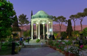 12-tomb-of-hafez-at-dusk