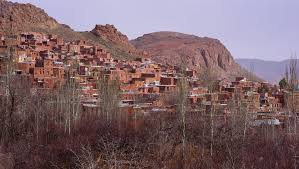 the-historical-village-of-abyaneh